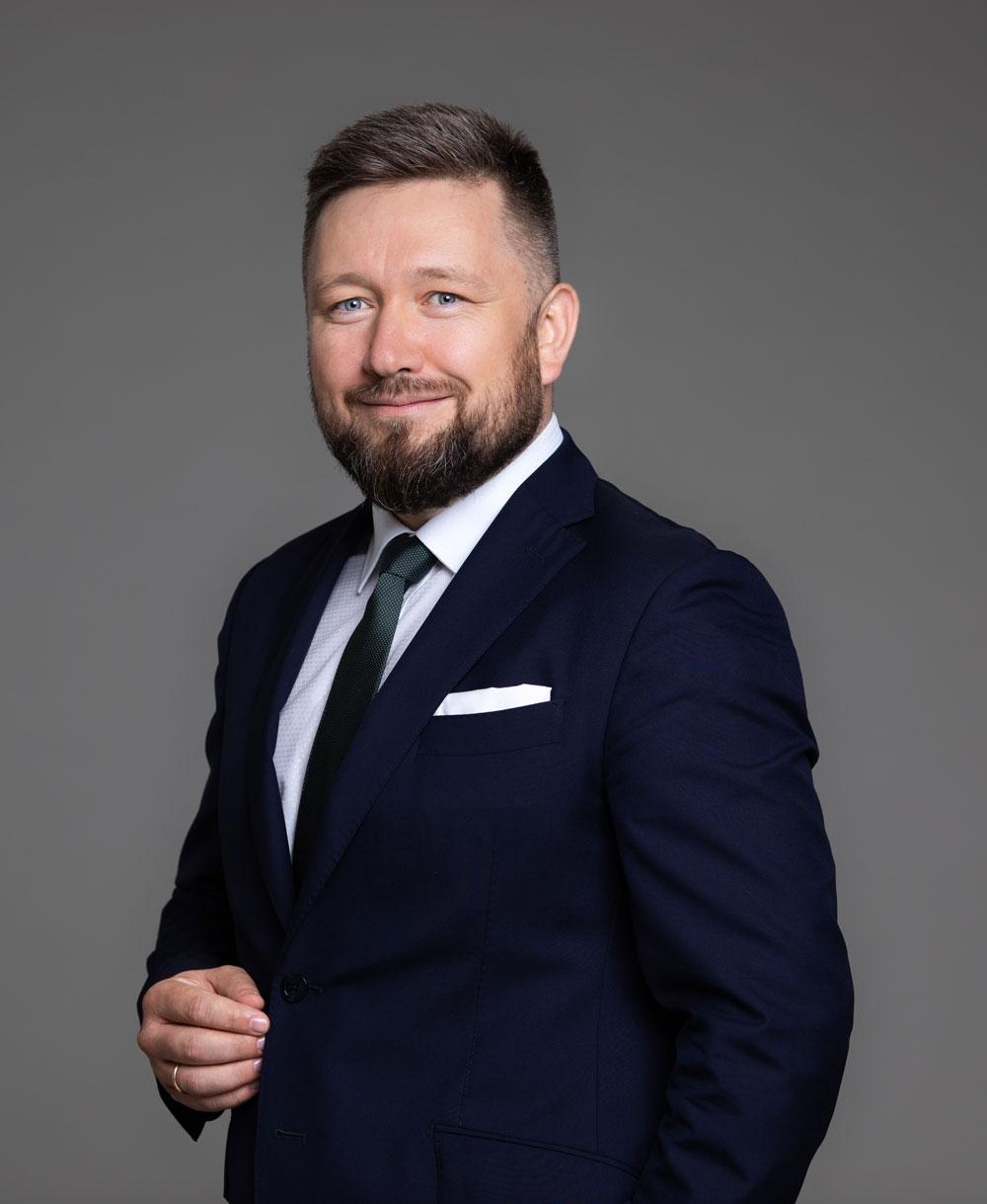 adwokat Krzysztof Tumielewicz