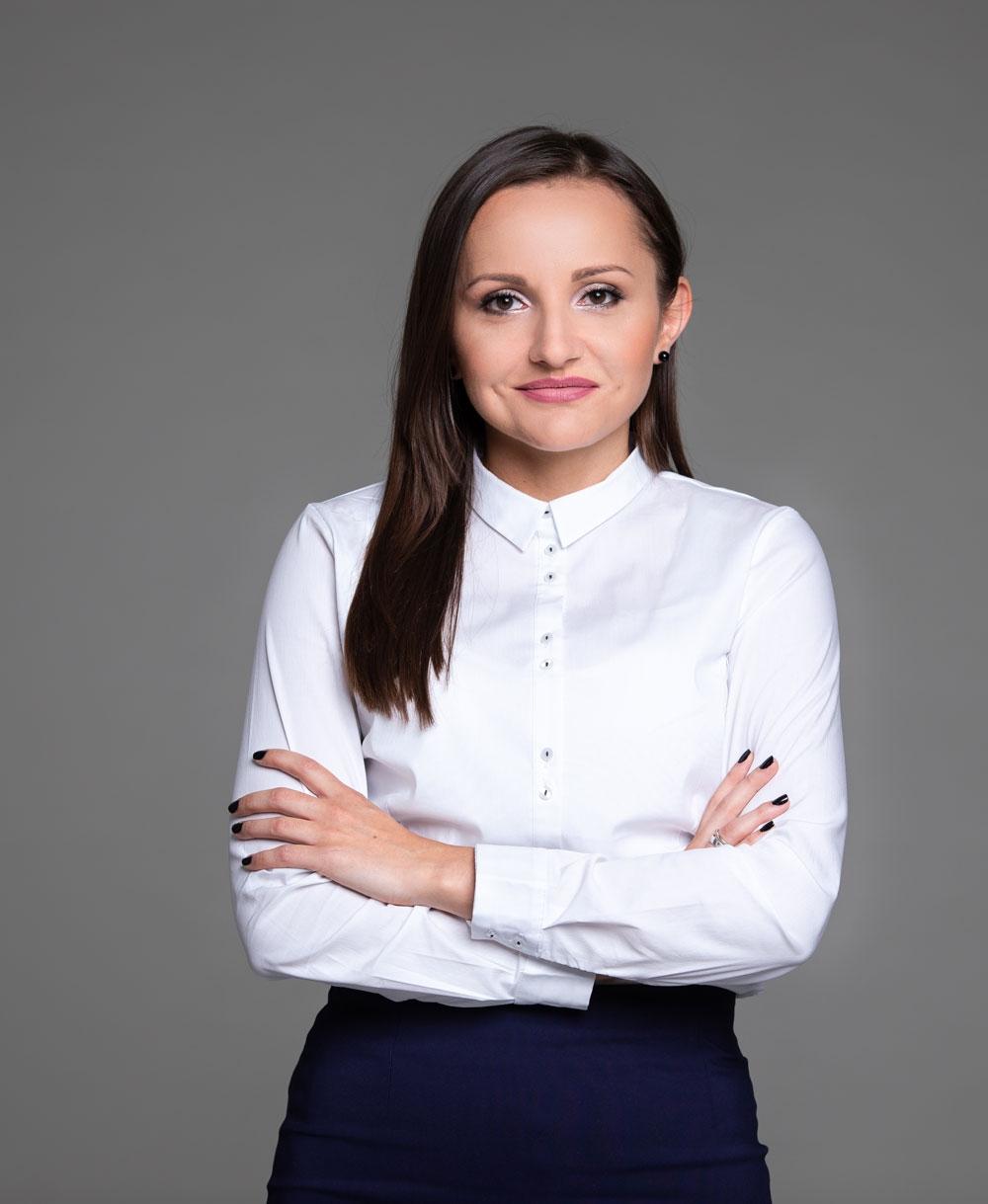 adwokat Ewa Biernacka-Buksza